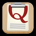 Download Qualtrics Surveys APK