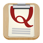 Qualtrics Surveys 1.2.02 Apk