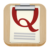 Download Qualtrics Surveys APK