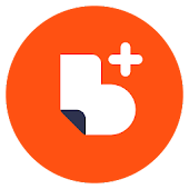 Download Full Buzz Widget 2.1.6.4 APK