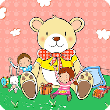 Nursery Rhymes Video Cute
