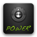 Powerful Control icon