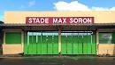 Stade Max Soron