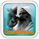 Countdown to Rosh Hashanah