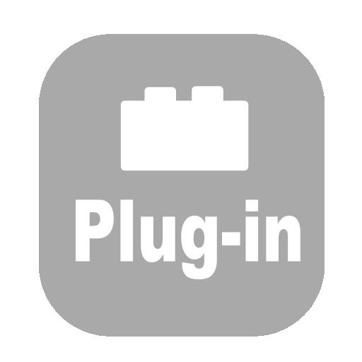 Plugin Portuguese LOGO-APP點子