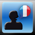 MyWords - Learn French icon