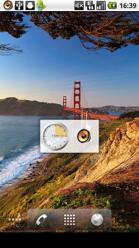 微軟 OneNote 2013 Windows、MAC 版,免費下載,無使用期限