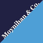 Moynihan & Co., Accountants APK Image