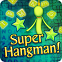 Super Hangman! icon