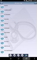 Screenshot of BUKU SAKU DOKTER