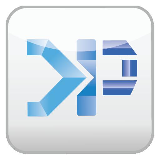 Kurtzac ePage HTML for eBay,WP LOGO-APP點子