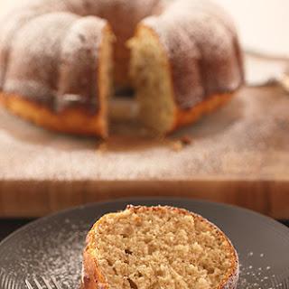 Cardamom Coffee Cake Recipes