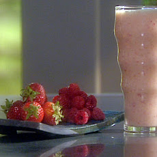 Yummy Wake-Up Smoothie