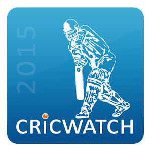 Cricwatch
