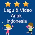 Free Lagu & Video Anak Indonesia APK for Windows 8