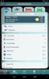 plane finder app for kindle fire with Apk Hobart Airport Flight Tracker Kindle Fire on APK Drink Up Downtown Kindle Fire as well Utah Plane Iran Mystery likewise 4976760533 together with 4531447338 furthermore 4112464858.