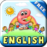 Baby Flashcards for Kids APK Image