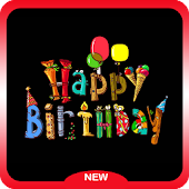 Free Happy Birthday Pics APK for Windows 8