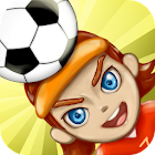 Tappy Soccer Challenge 1.07