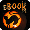 Halloween eBook icon
