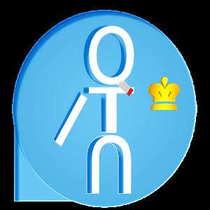 Икона Акафист богородице домостроительница