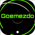 Goemezdo icon