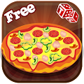 Pizza Maker Now-Chef Cooking APK for Kindle Fire