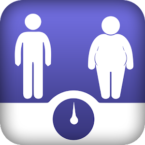 App BMI Calculator apk for kindle fire | Download Android ...