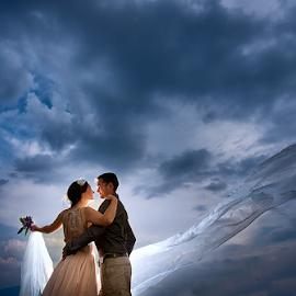 www.photo-fotograf.com by Dejan Nikolic Fotograf Krusevac - Wedding Bride & Groom ( sabac, smederevo, kraljevo, vencanje, novi sad, krusevac, svadba, kragujevac, vrnjacka banja, subotica )