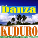 KUDURO DANCE icon