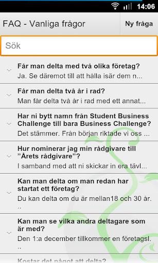玩商業App|Business Challenge免費|APP試玩