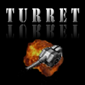 Turret icon