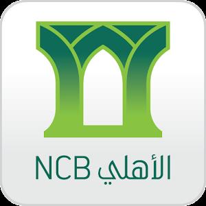 Ncb dating