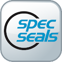 Spec Seals Inventory icon