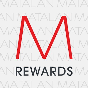 Matalan Reward Card
