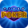 Video Poker - 12 Games