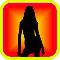 Download Girl Facts APK on PC