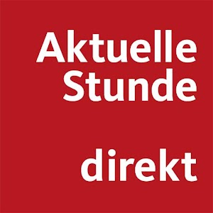 aktuelle version android