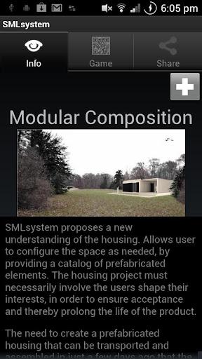 玩通訊App|SMLsystem免費|APP試玩