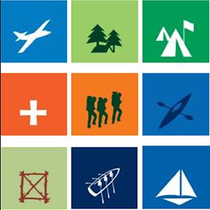 App Scouting Adventure Skills APK for Windows Phone