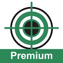 AccuScope Premium