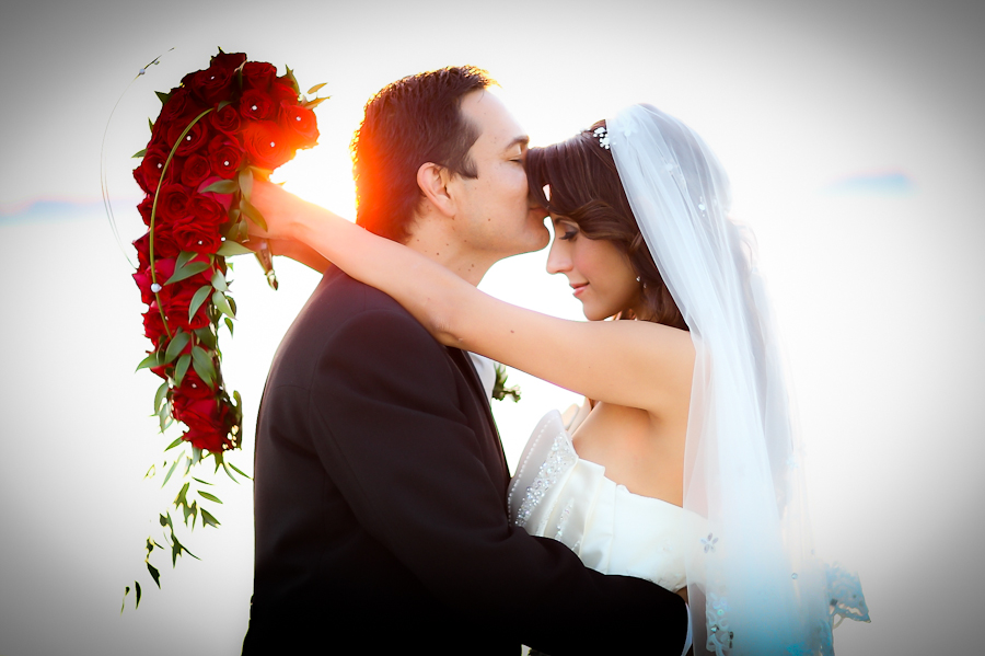 by Simon Charlton - Wedding Bride & Groom ( dubai wedding, simon charlton photography, dubai photographer )
