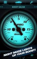 Screenshot of iBoost - Turbo Your Car!