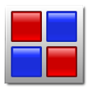 Coloriungo (Lite) icon