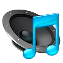My Playlist Maker PRO icon