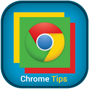 app chrome tips apk for windows phone android and apps