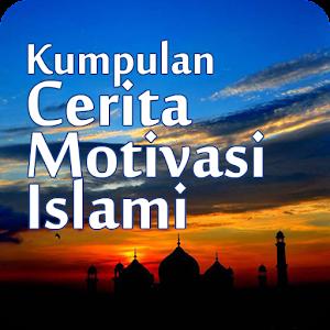 Image Result For Cerita Cerita Islami Yang Mengharukan