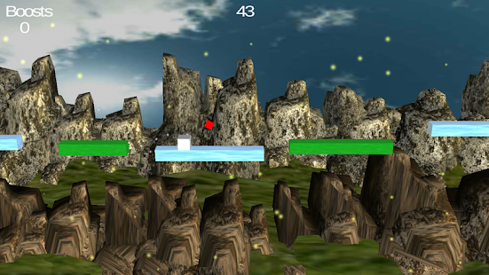 Toy Blast Update For Kindle : Game running cube apk for kindle fire download android