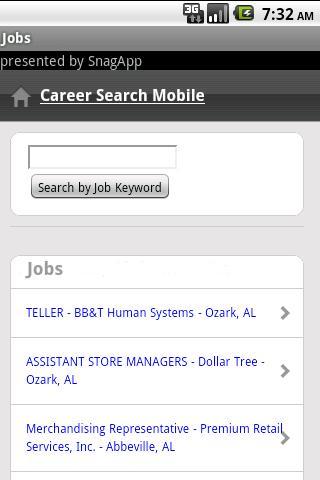 Dallas Jobs