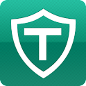 TrustGo Antivirus – very useful Security app includes device protection, backups, privacy guard & system manager!
